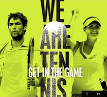 aller sur wearetennis