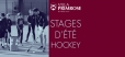 252_p1_home_stages_hockey_ete2020.jpg