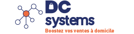 DC SYSTEMS