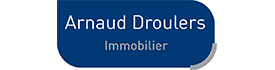 Droulers Immobilier