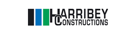 Harribey Constructions
